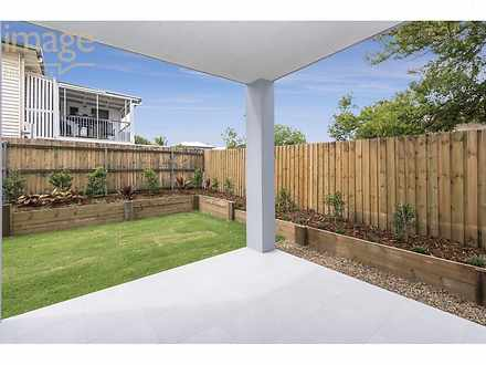 1/35 Harold Street, Zillmere 4034, QLD Unit Photo