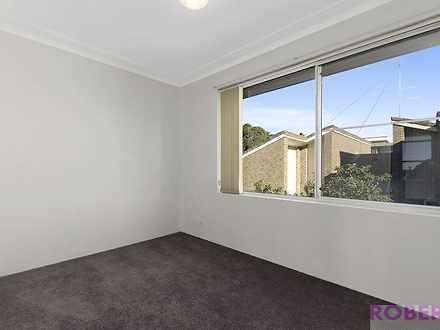 11/57 Smith Street, Wollongong 2500, NSW Unit Photo