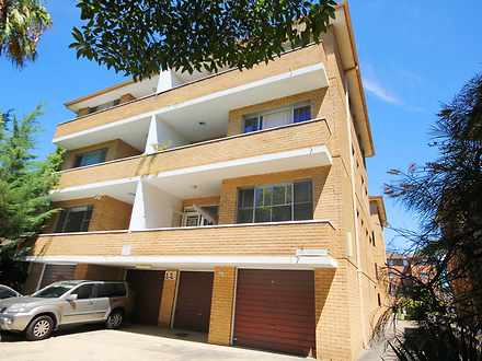 3/33 Baxter Avenue, Kogarah 2217, NSW Unit Photo