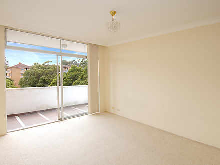 8/35 Onslow Street, Rose Bay 2029, NSW Apartment Photo