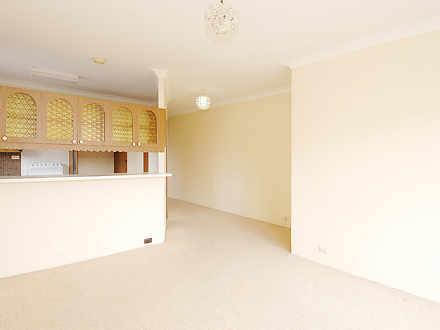 8/35 Onslow Street, Rose Bay 2029, NSW Apartment Photo