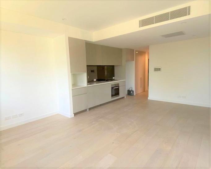 302/1 Victoria Street, Roseville 2069, NSW Apartment Photo