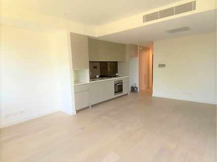 302/1 Victoria Street, Roseville 2069, NSW Apartment Photo