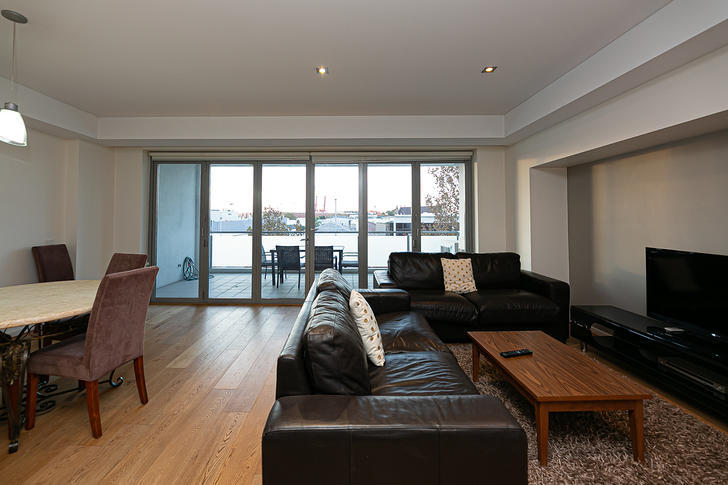 UNIT 5/185 High Street, Fremantle 6160, WA Apartment Photo