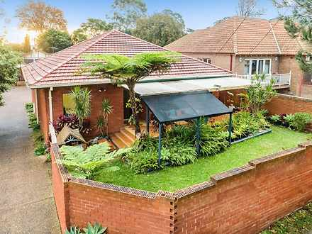 114 Pittwater Road, Gladesville 2111, NSW House Photo