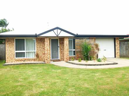 10 Robb Place, South Mackay 4740, QLD House Photo