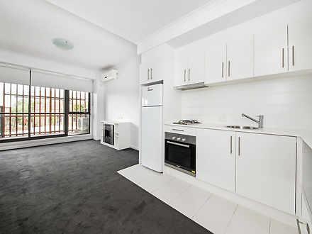 4/62-72 Bay Road, Sandringham 3191, VIC Apartment Photo