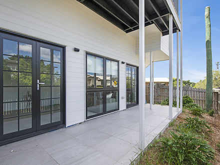 1/191A Norman Avenue, Norman Park 4170, QLD Apartment Photo