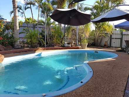 18 Hilton Road, Mount Isa 4825, QLD House Photo