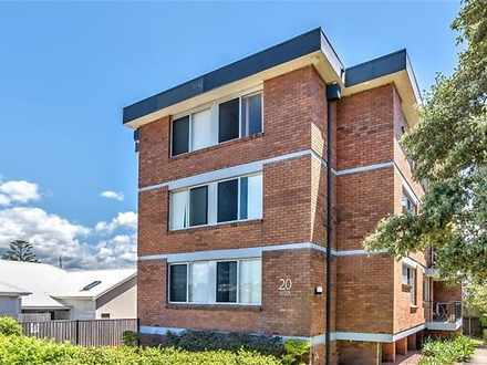 5/20 Helen Street, Merewether 2291, NSW Unit Photo
