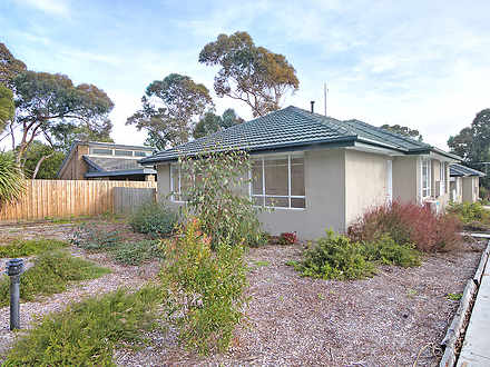 8/147-149 Maroondah Highway, Croydon 3136, VIC Unit Photo