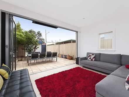 97A Marion Street, Leichhardt 2040, NSW House Photo
