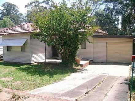 Blacktown 2148, NSW House Photo