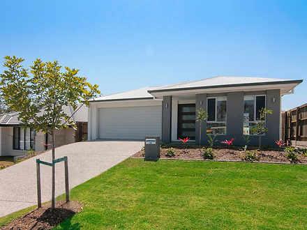 26 Moorinya Circuit, Pimpama 4209, QLD House Photo