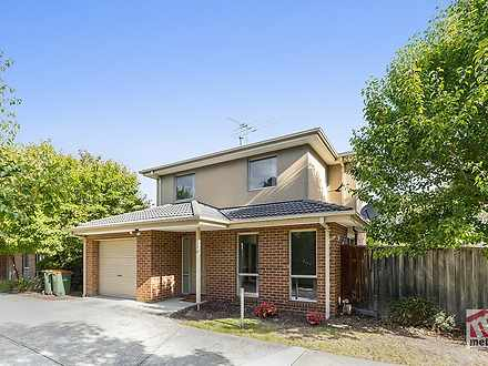 25/235 Scoresby Road, Boronia 3155, VIC Townhouse Photo