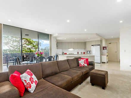 12/10-12 Robertson Street, Sutherland 2232, NSW Apartment Photo