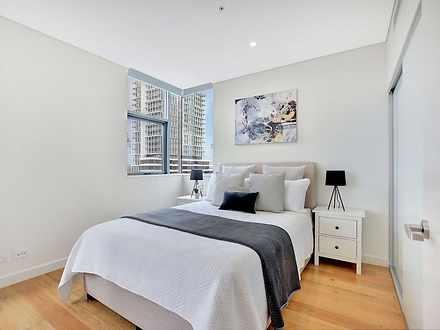 203/7 Mooltan Avenue, Macquarie Park 2113, NSW Unit Photo