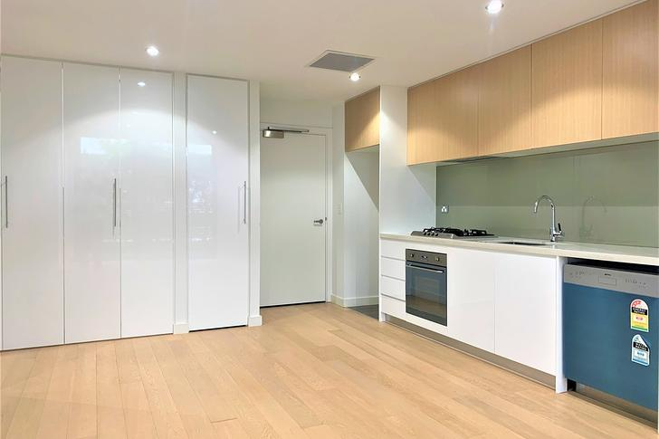 1008/3-13 Angas Street, Meadowbank 2114, NSW Apartment Photo