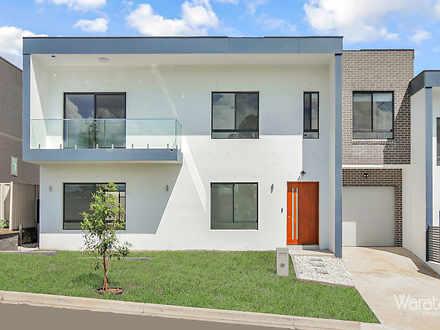 86 Kensington Park Road, Schofields 2762, NSW Duplex_semi Photo