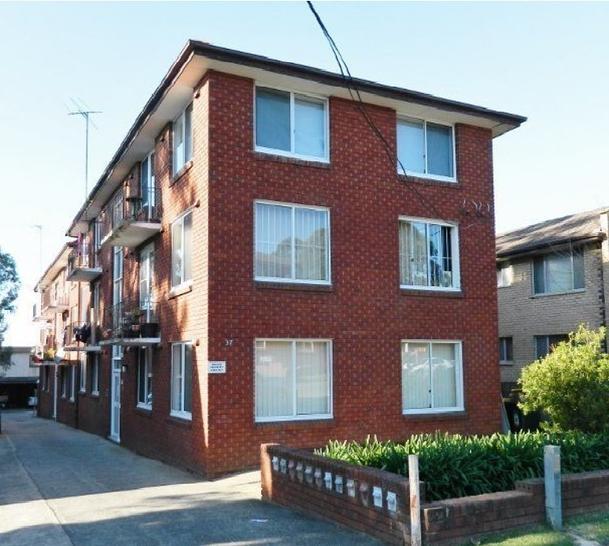 10/37 Dartbrook Road, Auburn 2144, NSW House Photo