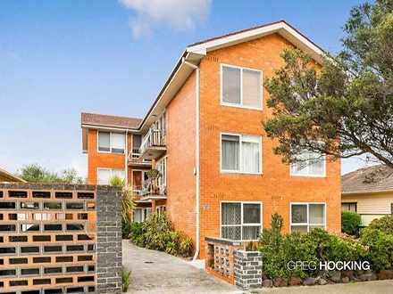 1/13-15 Speight Street, Newport 3015, VIC Unit Photo