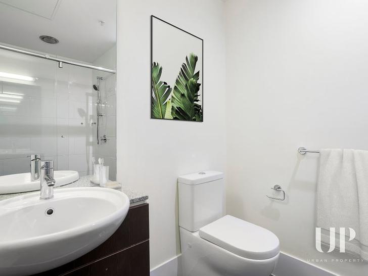 804/613 Swanston Street, Carlton 3053, VIC Apartment Photo
