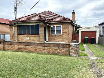 34 Boomerang Street, Cessnock 2325, NSW House Photo