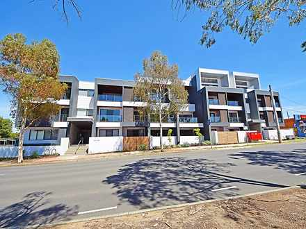103/416-420 Ferntree Gully Road, Notting Hill 3168, VIC Apartment Photo