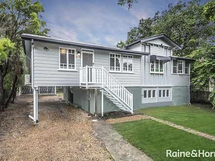 77 Bayswater Road, Pimlico 4812, QLD House Photo