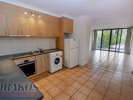 8/25 Dudley Street, Highgate Hill 4101, QLD Unit Photo