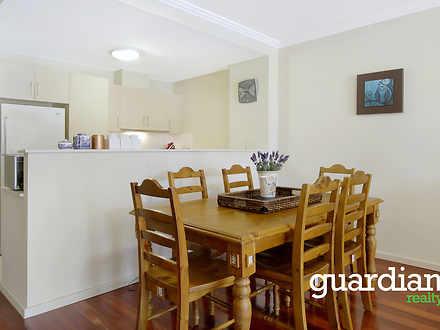 53/1 Russell Street, Baulkham Hills 2153, NSW Apartment Photo