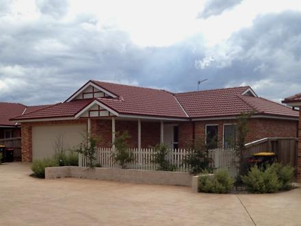 9/35-41 Watson Road, Moss Vale 2577, NSW Townhouse Photo