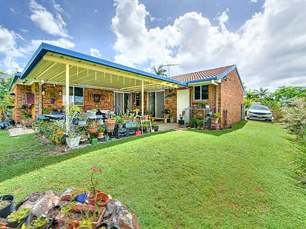 93 Dove Tree Crescent, Sinnamon Park 4073, QLD House Photo