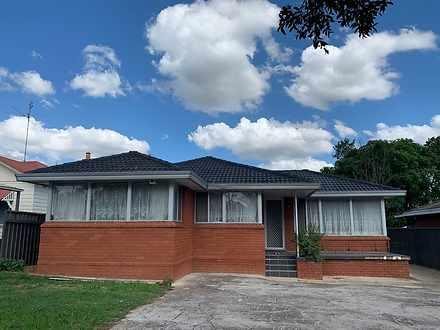 17A Crown Street, Riverstone 2765, NSW House Photo