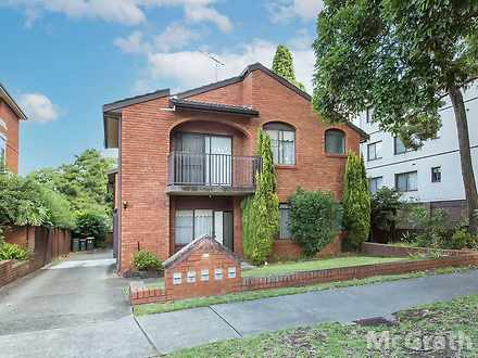 4/8 Kairawa Street, South Hurstville 2221, NSW Apartment Photo