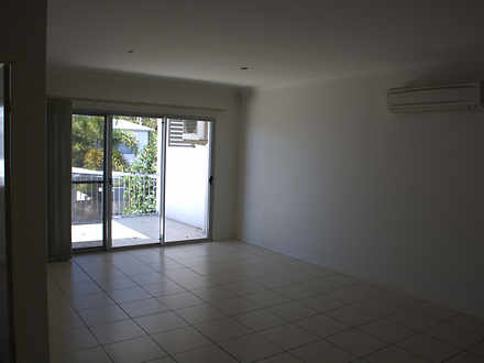 15/95 Beckett, Mcdowall 4053, QLD Unit Photo