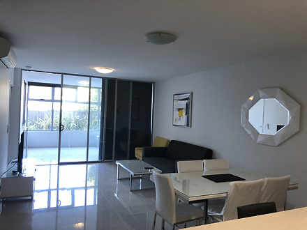 Woolloongabba 4102, QLD Apartment Photo