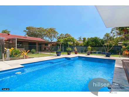 55 Hansford Road, Coombabah 4216, QLD House Photo