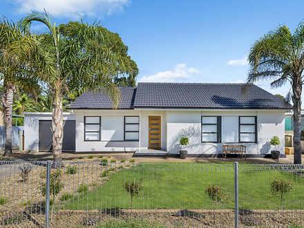 20 Sheringa Avenue, Ingle Farm 5098, SA House Photo