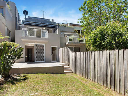 1A Lambert Street, Cammeray 2062, NSW House Photo