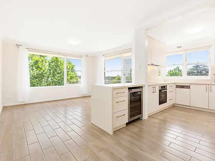 10/268 Victoria Avenue, Chatswood 2067, NSW Unit Photo