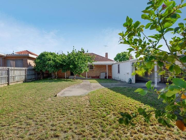 12 Northam Road, Bentleigh East 3165, VIC House Photo
