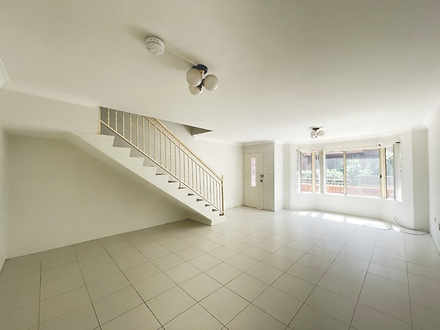 6/2-4 Myrtle Road, Bankstown 2200, NSW Townhouse Photo