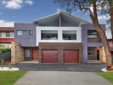 24 Lester Street, Revesby 2212, NSW Duplex_semi Photo