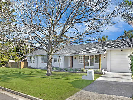 11 Clarence Crescent, Sylvania Waters 2224, NSW House Photo
