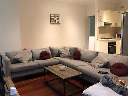 4/17 Pitt Street, Randwick 2031, NSW Apartment Photo
