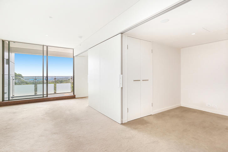 R302/200-220 Pacific Highway, Crows Nest 2065, NSW Apartment Photo