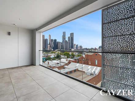 601/240 Dorcas Street, South Melbourne 3205, VIC Apartment Photo