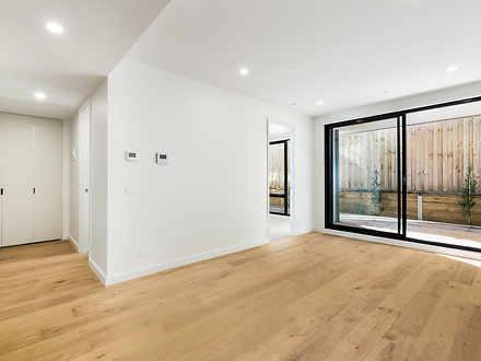 G11/26 Warleigh Grove, Brighton 3186, VIC Apartment Photo