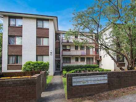 5/18-14 Cottonwood Crescent, Macquarie Park 2113, NSW Unit Photo